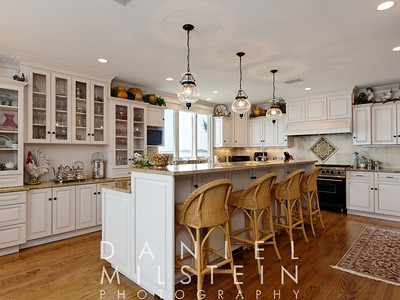61 Island View Ave 28