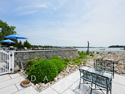 61 Island View Ave 08