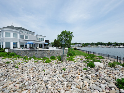 61 Island View Ave 02