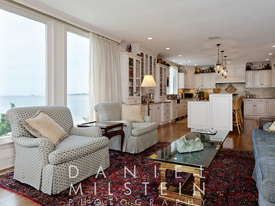 61 Island View Ave 24