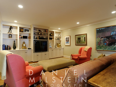 61 Island View Ave 29