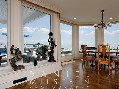 61 Island View Ave 19-ed
