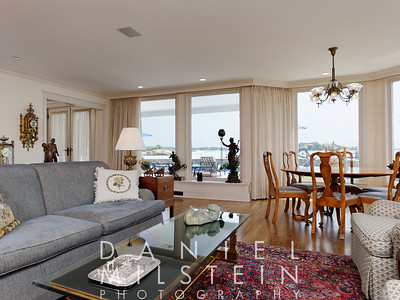 61 Island View Ave 22