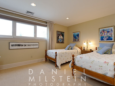 61 Island View Ave 39