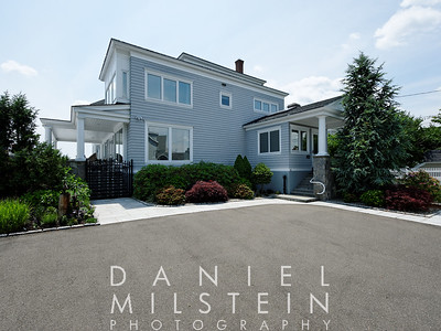 61 Island View Ave 14