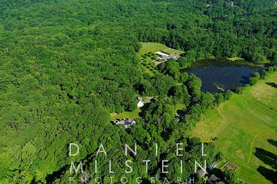 63 John St aerial 08