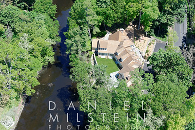 65 Goodwives River Rd aerial 46