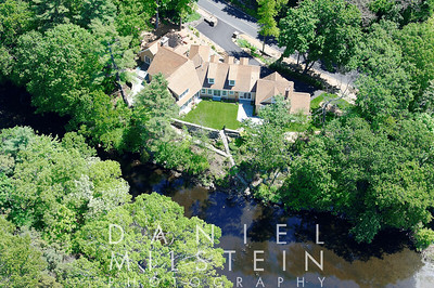 65 Goodwives River Rd aerial 41