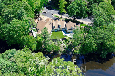 65 Goodwives River Rd aerial 40