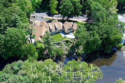 65 Goodwives River Rd aerial 39