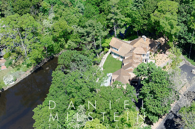 65 Goodwives River Rd aerial 48