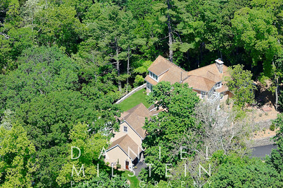 65 Goodwives River Rd aerial 24