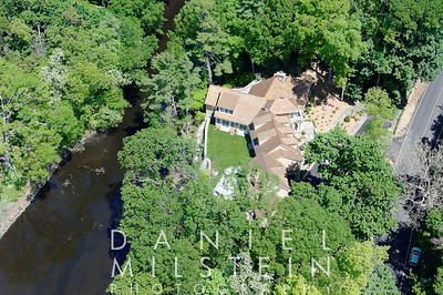 65 Goodwives River Rd aerial 47