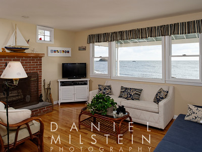 69 Middle Beach Rd West 11