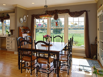 7 Osprey Commons South 18