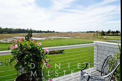 7 Osprey Commons South 15