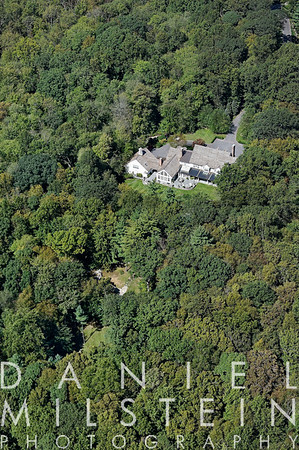 74 Upper Cross Rd aerial 03