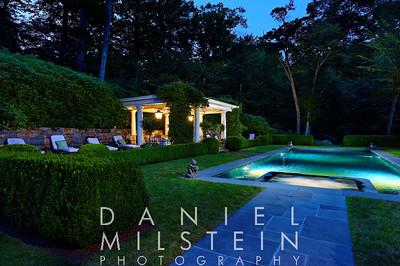 Milsteinphoto.com sample composite twilight