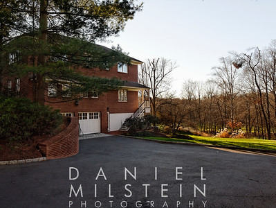 77 Londonderry Dr 05