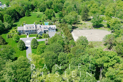 77 Pecksland Rd aerial 07