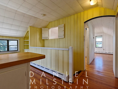 813 Mulberry Point Rd 40