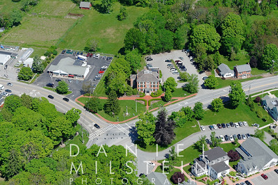 CB Somers aerial 11