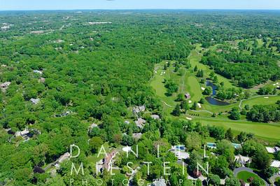 Property adj to WCC aerial 26