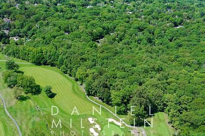 Property adj to WCC aerial 16