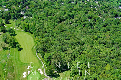 Property adj to WCC aerial 19