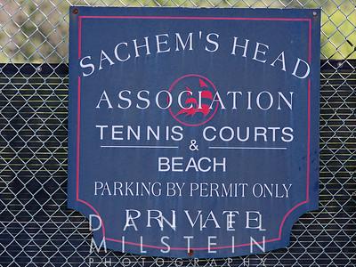 Sachems Head Assn 02