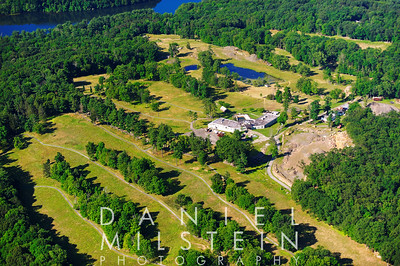 Turkey Mtn Park area aerial 35