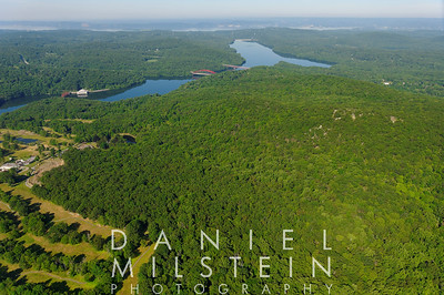 Turkey Mtn Park area aerial 37