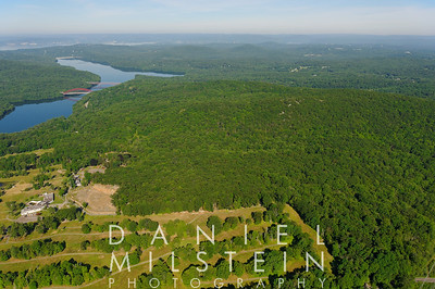 Turkey Mtn Park area aerial 32