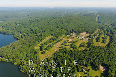 Turkey Mtn Park area aerial 21