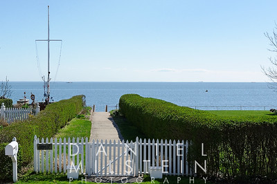 10 Island View Ave 38