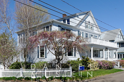 10 Island View Ave 35