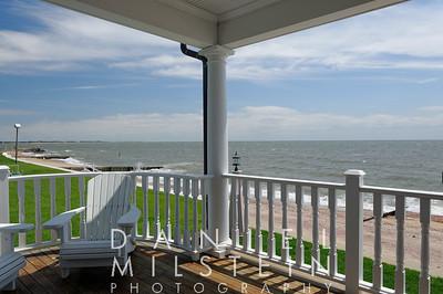 106 Middle Beach Rd