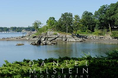 1130 Cove Island 04