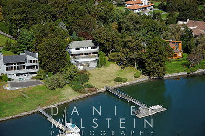 1170 Greacen Point Rd aerial 03