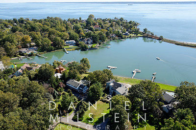 1170 Greacen Point Rd aerial 14