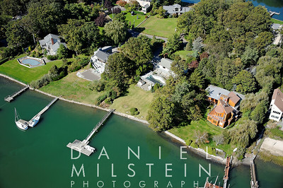 1170 Greacen Point Rd aerial 02
