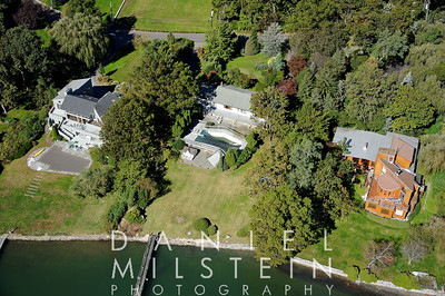 1170 Greacen Point Rd aerial 01
