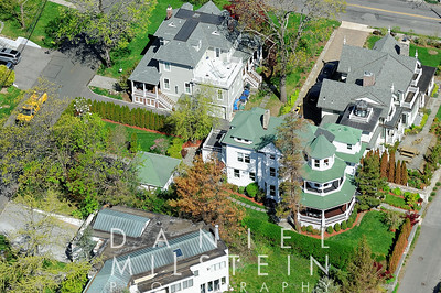 118 Park Ave aerial 02