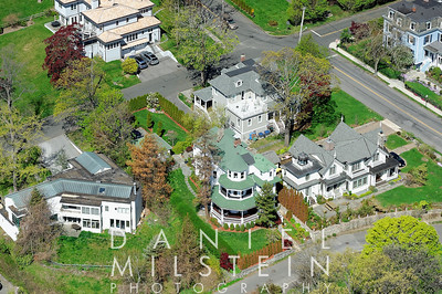 118 Park Ave aerial 04