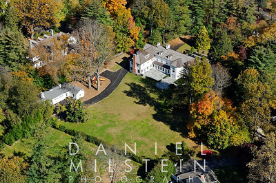 122 Old Church Rd aerial 28