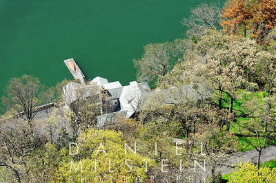 1248 Greacen Point Rd aerial 08