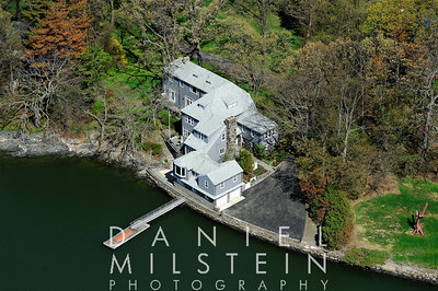 1248 Greacen Point Rd aerial 06