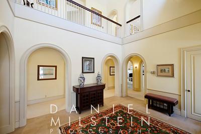 1308 Greacen Point Rd interiors