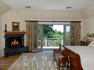 145 West Patent Rd 57