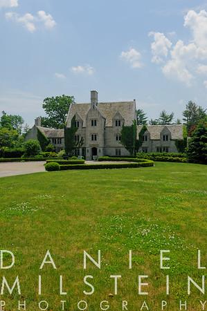15 Reynwood Manor 02